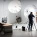 プロ写真家 VS スマホ写真 対決の行方